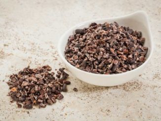 Superfood Kakao Nibs